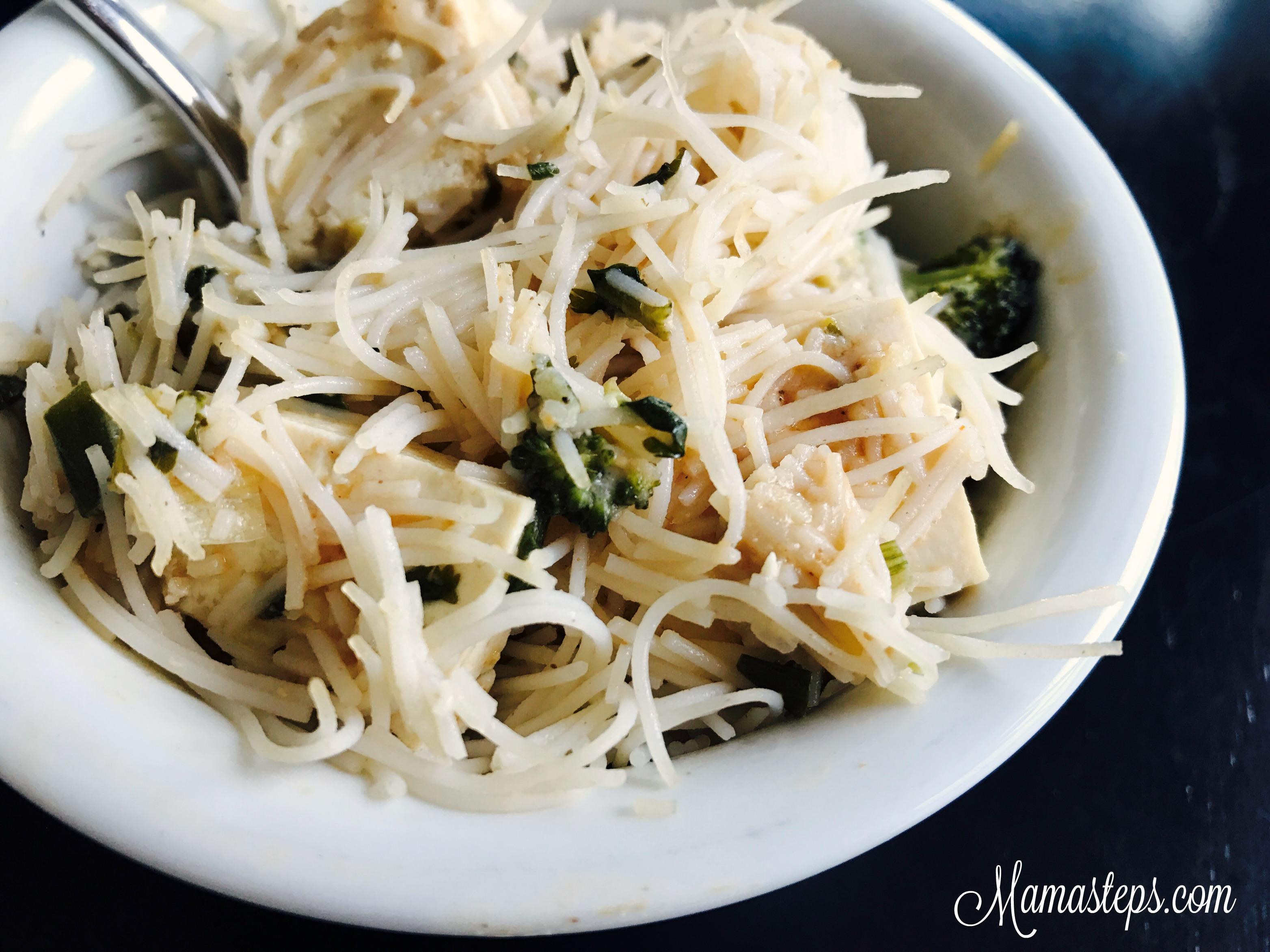 peanut noodles 2(1)
